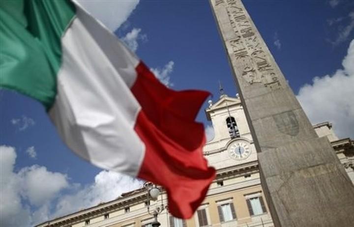 Στις 22 Ιουνίου η μίνι σύνοδος κορυφής της Ευρωζώνης στη Ρώμη