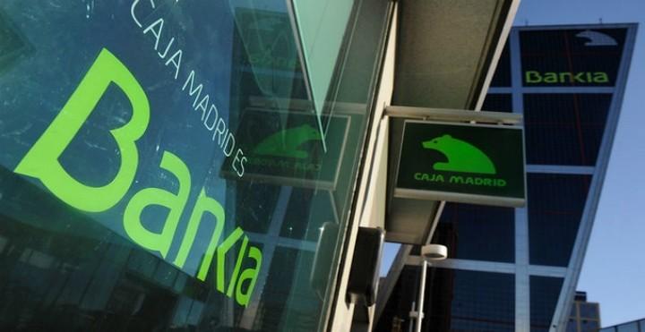 Ο «Mafo» αφήνει τη διοίκηση της Τράπεζας της Ισπανίας