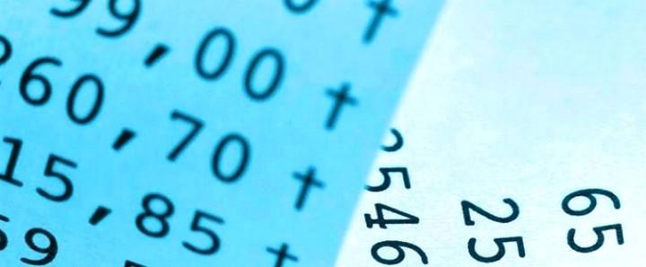 Ο απόλυτος φορολογικός οδηγός. Αναλυτικό αφιέρωμα του fpress.gr