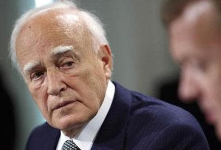 Κ. Παπούλιας: Προσβολή για το δημοκρατικό αίσθημα του ελληνικού λαού