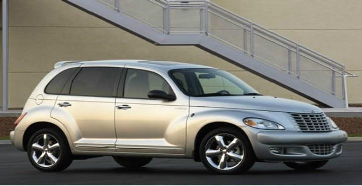 Πτώση στις πωλήσεις νέων οχημάτων