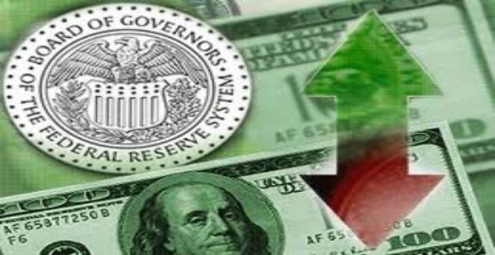 Μπερνάνκι: Η FED μπορεί να στηρίξει την οικονομία των ΗΠΑ