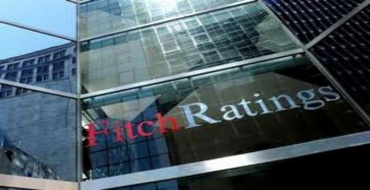 """Fitch: """"καμπανάκι"""" για την πιστοληπτική ικανότητα των ΗΠΑ"""