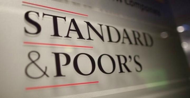 S&P's: Έως 112 δισ. ευρώ οι ζημιές των ισπανικών τραπεζών μέχρι το 2013