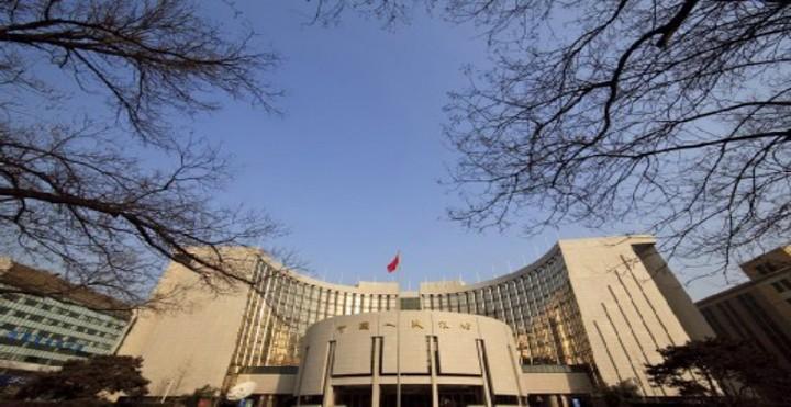 Η Κίνα στήριξε τους ευρωπαϊκούς δείκτες
