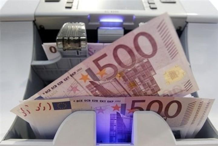 Δημόσιο: Στα 7,6 δισ. ευρώ τα πρόστιμα που δεν έχουν εισπραχθεί