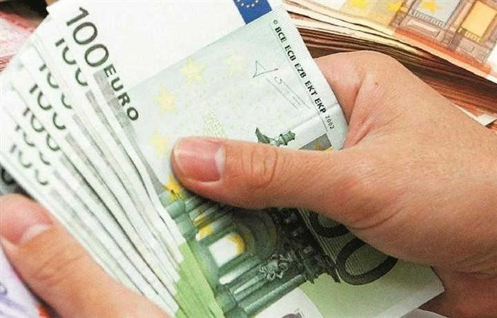 133 εκατ. ευρώ στους Δήμους από το Υπ. Εσωτερικών
