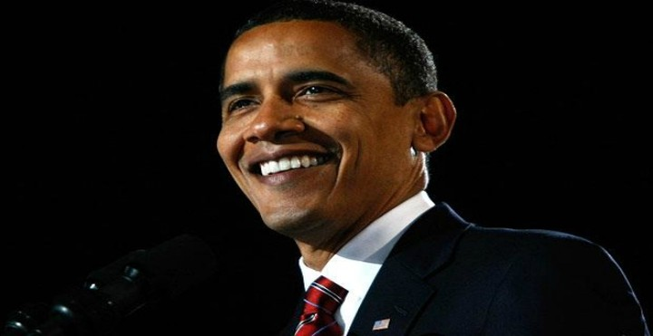 Obama: Είναι συμφέρον όλων η παραμονή της Ελλάδας στην Ευρωζώνη