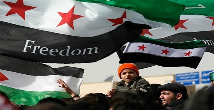 Η ΕΕ προσφέρει 23 εκατ. ευρώ στον συριακό λαό