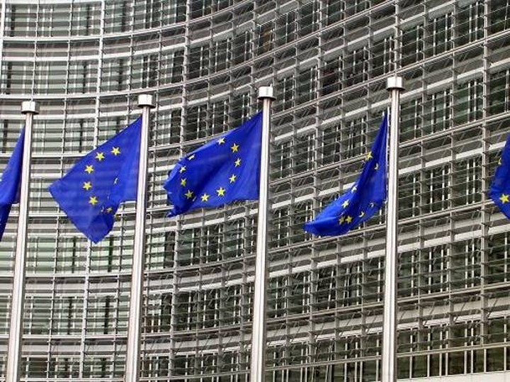 Τι προβλέπει το σχέδιο για δημοσιονομική ένωση της Ευρώπης