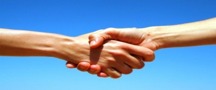 Εγκρίθηκε η πρώτη δανειοδότηση των Μικρομεσαίων Επιχειρήσεων