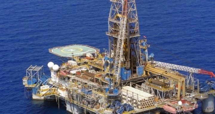 Μέσω Ελλάδας η τροφοδοσία της Ευρώπης με κυπριακό φυσικό αέριο