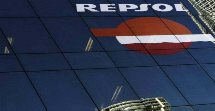 Η Repsol χάνει την θυγατρική της στην Αργεντινή και μαζί μια βάθμιδα στην αξιολόγησή της