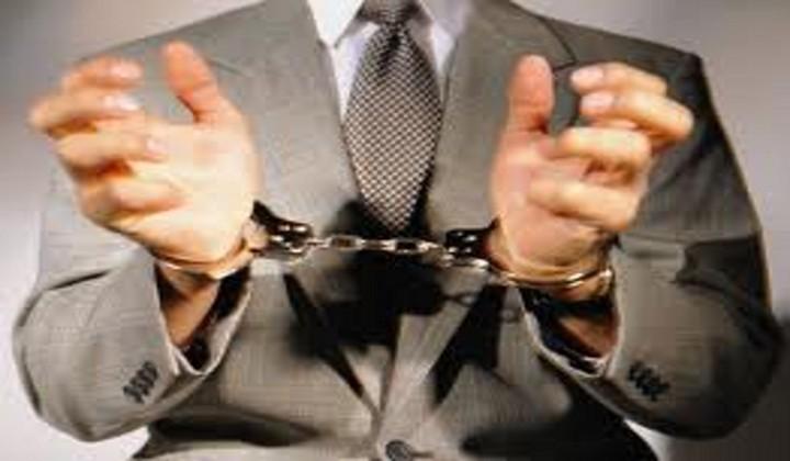 """Πόση φυλακή θα """"φας"""" για χρέη από...1 ευρώ και πάνω"""