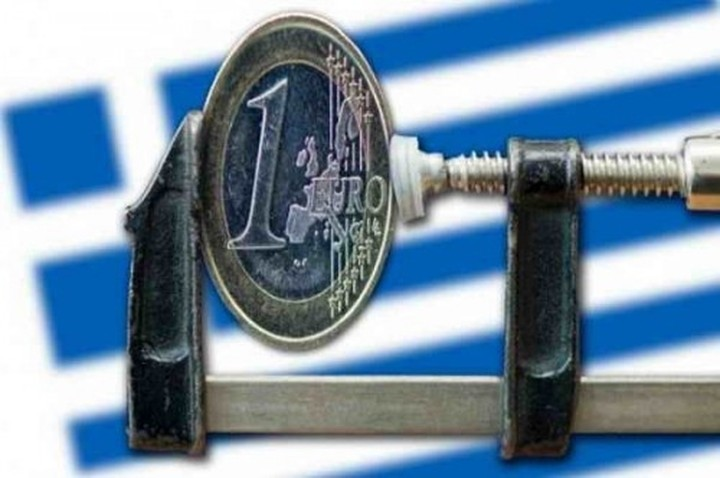 Έξοδο της Ελλάδας από το ευρώ επιθυμεί το 69% των Γερμανών