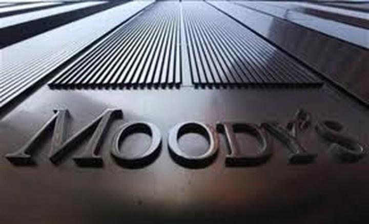 Μπαράζ υποβαθμίσεων για Ισπανία και Κύπρο από τον οίκο Moody΄s