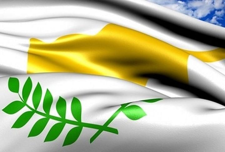 Σκέψεις για δάνειο από την Ρωσία στην Κύπρο