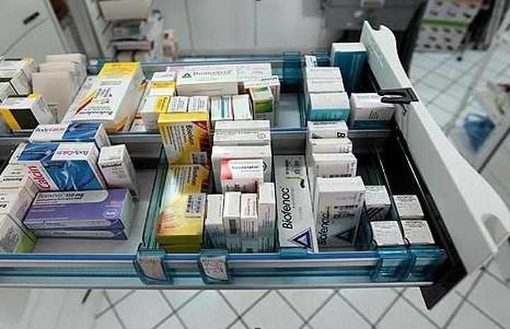 Κλειστά σήμερα τα φαρμακεία του Πειραιά  και της Αθήνας