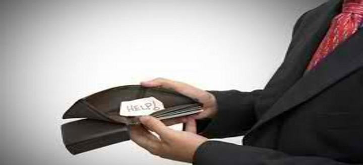 Δεν έχω να πληρώσω τους φόρους-Τι να κάνω;
