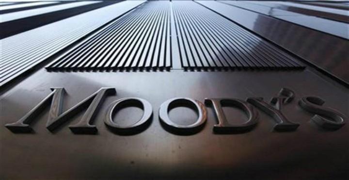 Υποβάθμιση 11 τραπεζών από τον οίκο Moody's