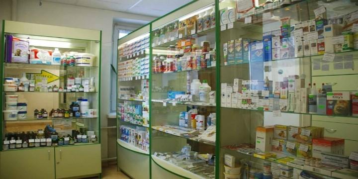 Κανονικά ξανά τα φάρμακα στον ΕΟΠΥΥ