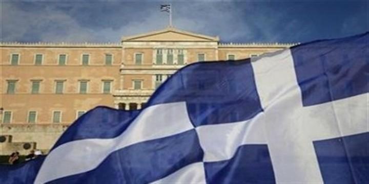 «Δεν πετάνε» χωρίς το αποτέλεσμα των εκλογών στην Ελλάδα