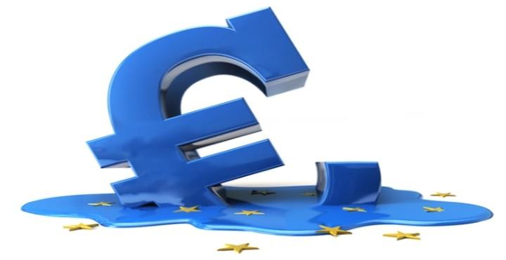 Η Ευρώπη ίσως ζήσει «ημέρες Lehman Brothers»