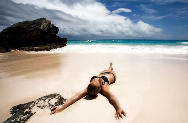 Παραλία-Κάλπη, σημειώσατε 1
