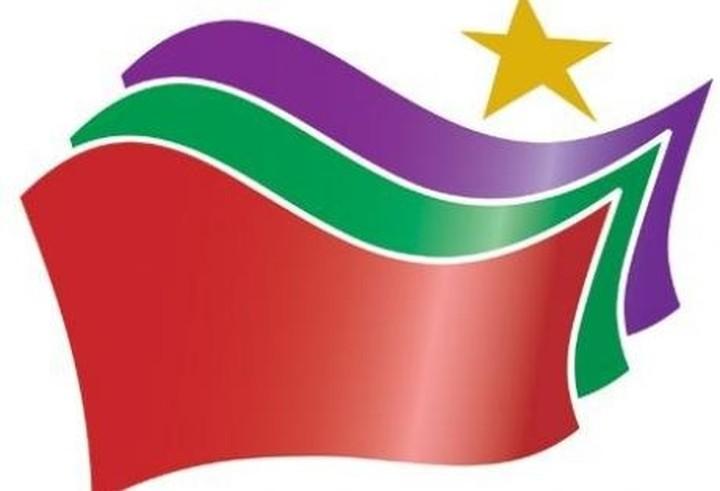 Η κοινοβουλευτική ομάδα του ΣΥΡΙΖΑ