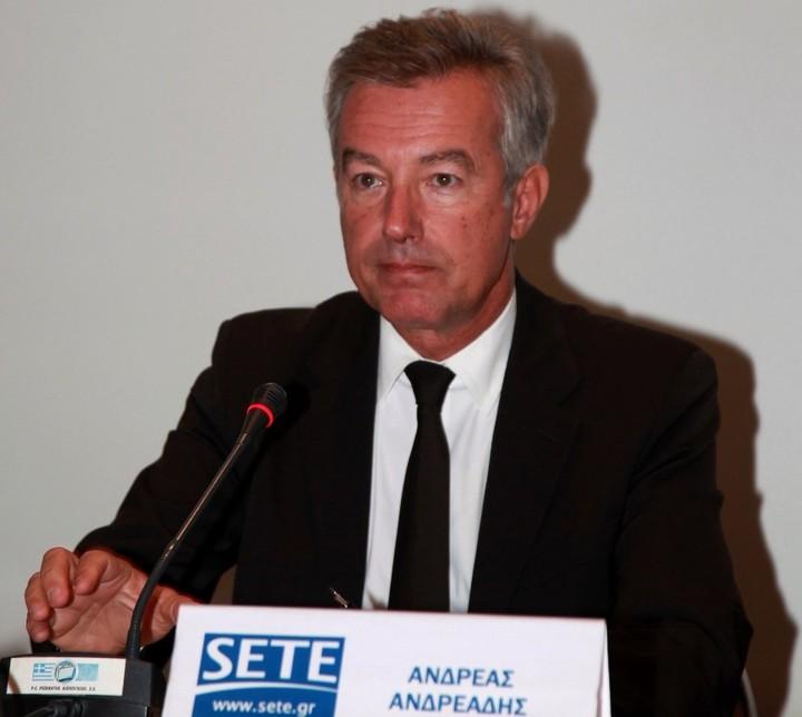 ΣΕΤΕ: Ο λαός δικαιούται να αποκτήσει αποτελεσματική κυβέρνηση