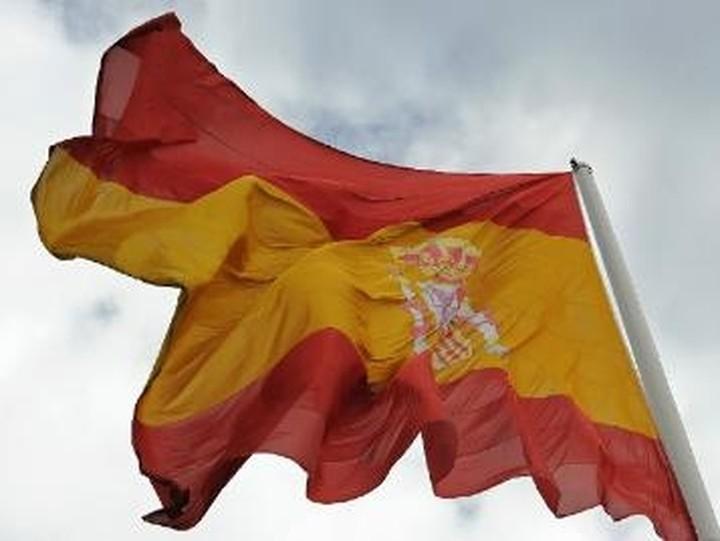 Στα ύψη το κόστος δανεισμού της Ισπανίας