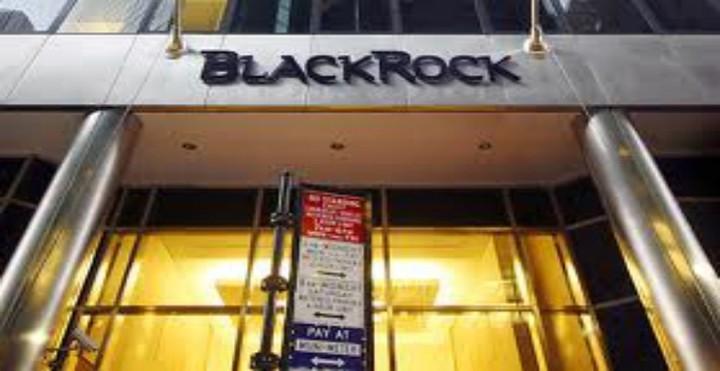 Π. Ρουμελιώτης: 30 δισ. ευρώ το τραπεζικό κόστος της Blackrock