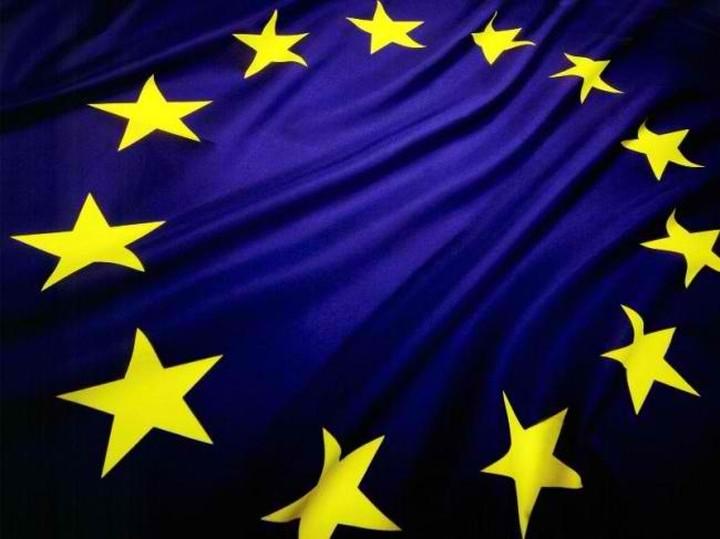 Ποιοι προτείνουν σχέδιο για «Ηνωμένες Πολιτείες της Ευρώπης»