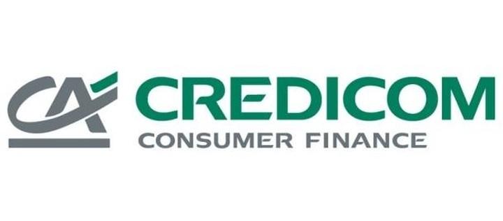 Αποκλειστικό: «Κουρεύουν» δάνεια και κάρτες έως 50%