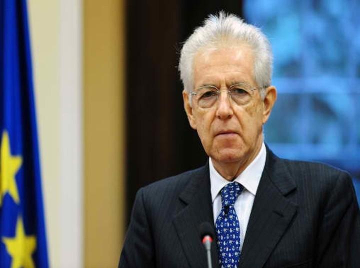 «Έχουμε μια εβδομάδα να σώσουμε την Ευρωζώνη»