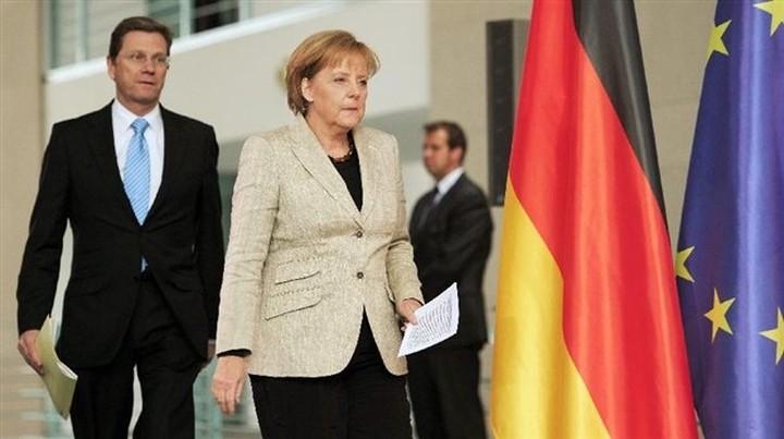 Γ. Βεστερβέλε: Υπάρχει ανάγκη επιτάχυνσης της ευρωπαϊκής ολοκλήρωσης