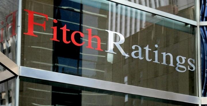 Fitch: Επιβεβαιώνει το ΄AAA΄ της Φινλανδίας