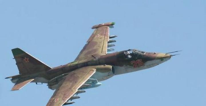 Τουρκικό F-4 κετερρίφθη από την Συρία - Έκτακτη συνεδρίαση καλεί ο Ερντογάν