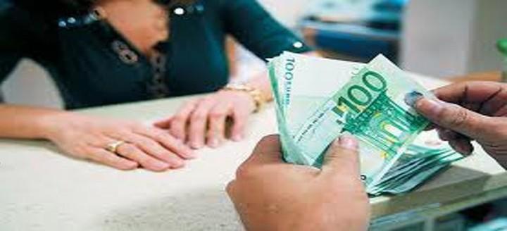 Στο 30% του εισοδήματος η δόση του δανείου - Οι παγίδες και τα οφέλη