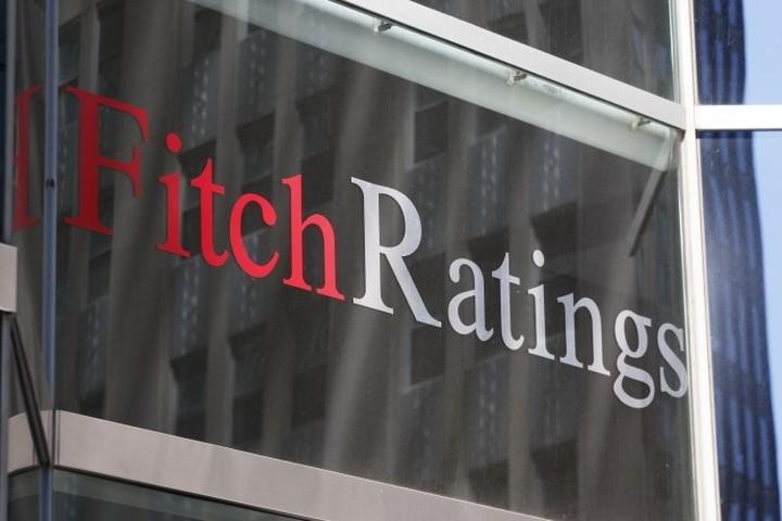 Fitch Ratings: Υποβάθμισε την πιστοληπτική αξιολόγηση της Κύπρου
