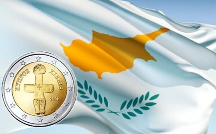 Κύπρος: Συγκρατημένη αισιοδοξία για τους όρους της βοήθειας