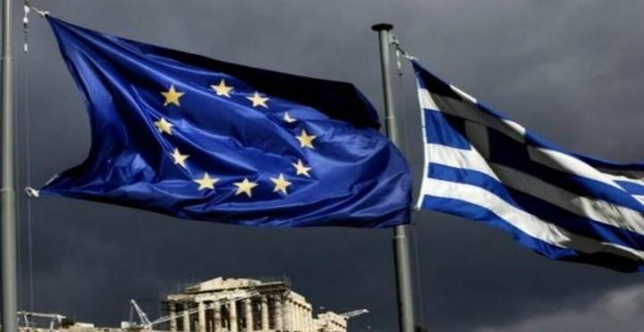 Εκτίναξη της ύφεσης στην Ελλάδα για το 2012 σύμφωνα με το ΚΕΠΕ