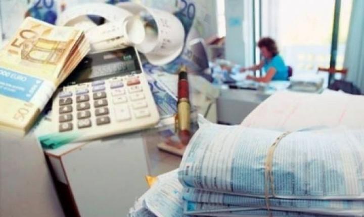 Τι προτείνει η ΕΣΕΕ για μείωση της φορολογίας