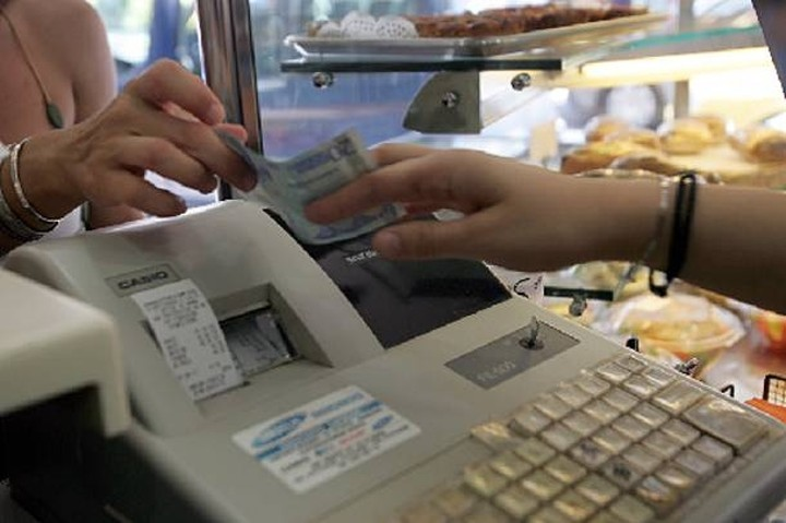 """""""Να τηρηθούν οι προεκλογικές εξαγγελίες για μείωση του ΦΠΑ στην εστίαση στο 9%"""""""