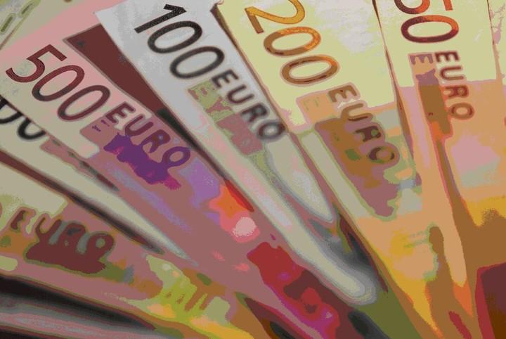 """Αντιδήμαρχος στην Στερεά με τρία """"μαύρα"""" εκατ. ευρώ"""