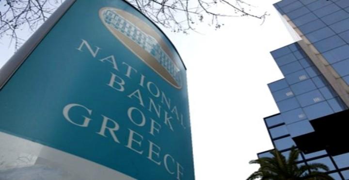 Νέος πρόεδρος και Δ.Σ. στην Εθνική Τράπεζα ο Αλέξανδρος Τουρκολιάς;