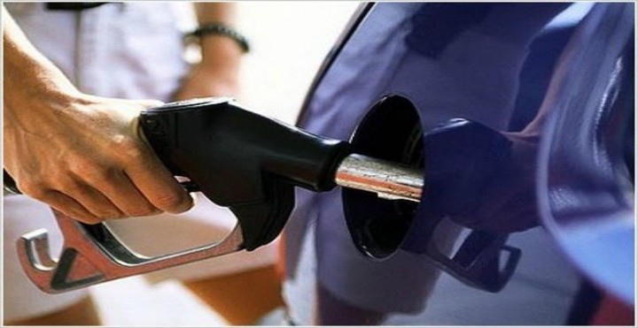 ΟΒΕ: Ζητά άμεση αντιμετώπιση των προβλημάτων στην αγορά καυσίμων