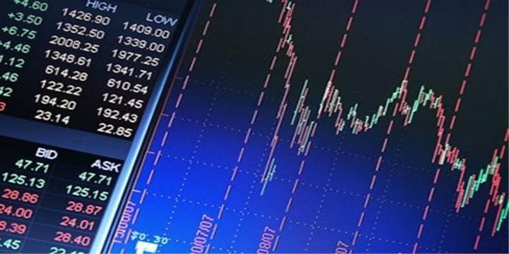 Άνοδος χωρίς νεύρο στο Χρηματιστήριο Αθηνών