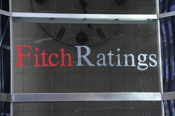 Υποβάθμιση κυπριακών τραπεζών από Fitch