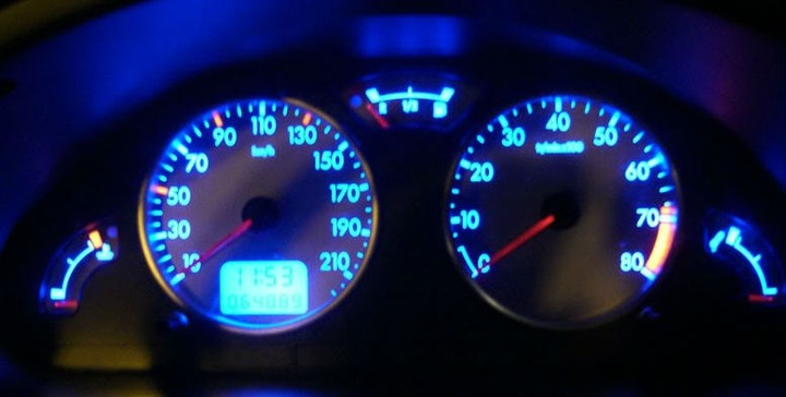 Ποια ΙΧ διανύουν έως 1000 χιλιόμετρα με μόλις 55 ευρώ